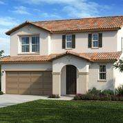 10851 Albano, Stockton, CA 95209 (MLS #221134315) :: Live Play Real Estate | Sacramento