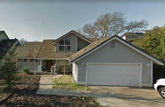 5641 Morninglo Lane, Orangevale, CA 95662 (MLS #221134342) :: 3 Step Realty Group