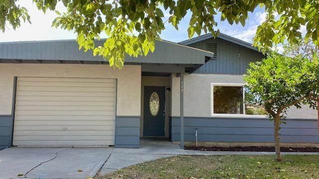 545 Sierra Avenue, Hamilton City, CA 95951 (MLS #221134826) :: Live Play Real Estate | Sacramento
