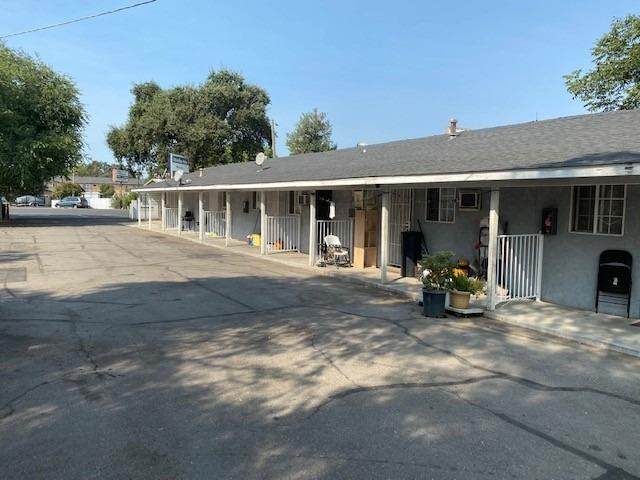 3140 Belvedere Avenue, Stockton, CA 95205 (MLS #221135012) :: 3 Step Realty Group