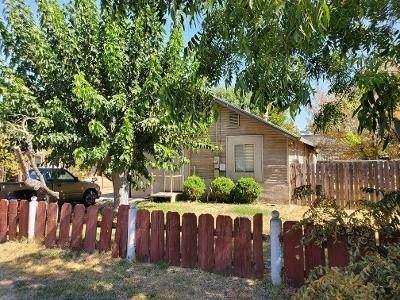 15450 Hilde Lane, Lodi, CA 95242 (MLS #221136083) :: The Merlino Home Team