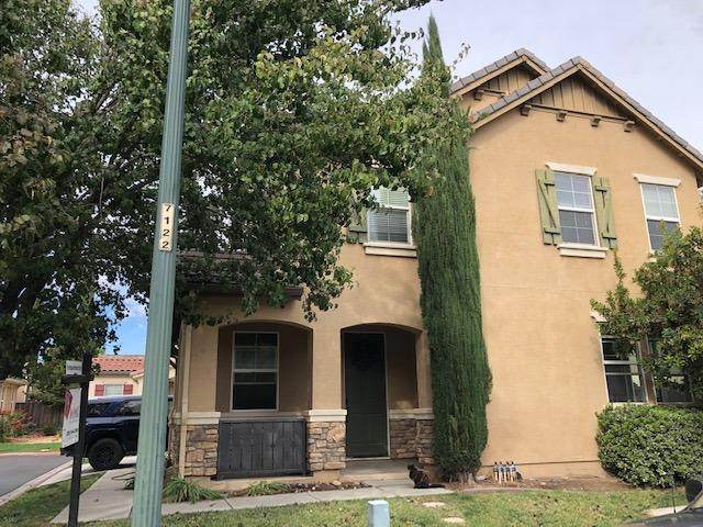 17286 Timber Creek Lane, Lathrop, CA 95330 (#221136115) :: Tana Goff Real Estate and Home Sales
