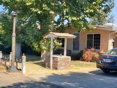 15472 Hilde Lane, Lodi, CA 95242 (MLS #221136380) :: The Merlino Home Team