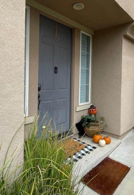 3953 Martis Street, West Sacramento, CA 95691 (MLS #221136582) :: The Merlino Home Team