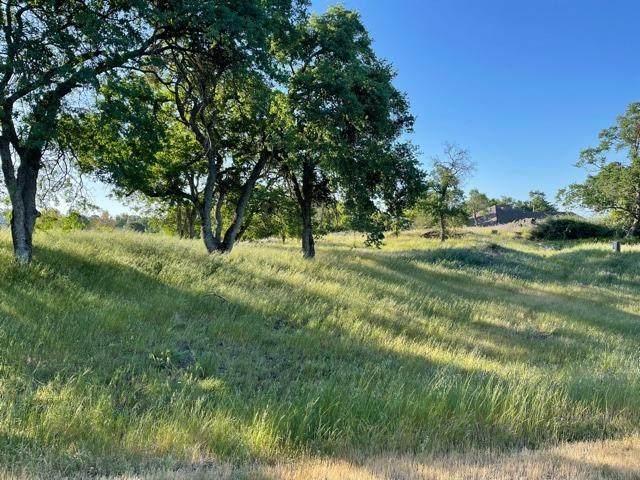 3739 Bartelink Drive, Valley Springs, CA 95252 (MLS #221136992) :: Keller Williams - The Rachel Adams Lee Group