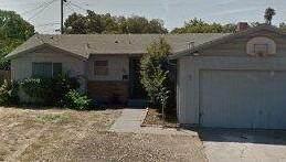 740 San Francis Avenue, Stockton, CA 95210 (MLS #221137868) :: Deb Brittan Team