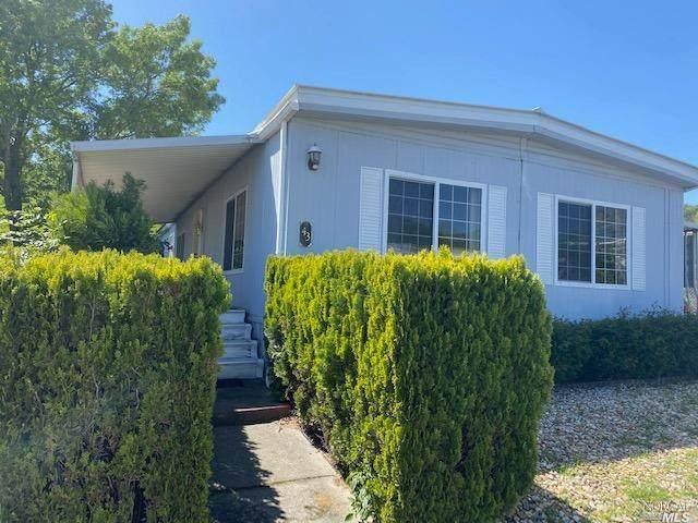43 Goya Drive, Fairfield, CA 94534 (#321029714) :: The Lucas Group