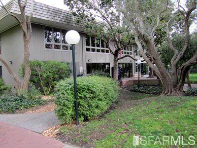 5131 Shelter Creek Lane, San Bruno, CA 94066 (MLS #421578486) :: 3 Step Realty Group