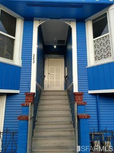 383 Van Ness Avenue - Photo 1