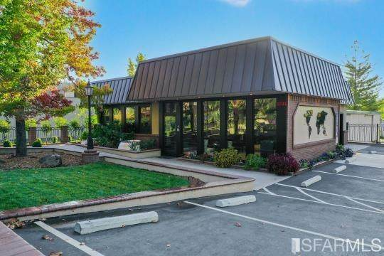 1781 E Main Street, Grass Valley, CA 95945 (MLS #511086) :: The MacDonald Group at PMZ Real Estate