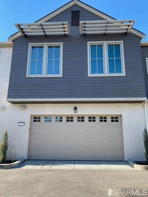 870 Anson Lane, Burlingame, CA 94010 (MLS #513941) :: Heidi Phong Real Estate Team