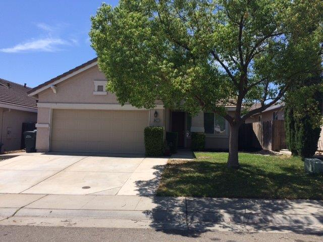 8421 Sundrop Way, Antelope, CA 95843 (MLS #17051975) :: Keller Williams Realty