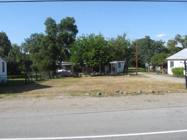 30049 N Yosemite Boulevard, La Grange, CA 95329 (MLS #17060931) :: NewVision Realty Group