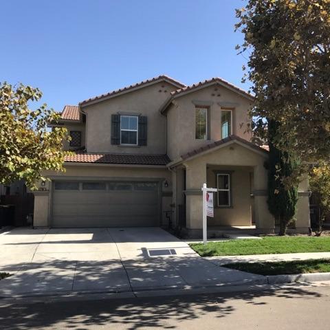 17464 Stone Celler Way, Lathrop, CA 95330 (MLS #17066126) :: REMAX Executive