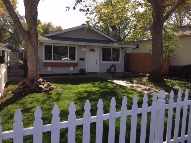 4150 Pine Street, Rocklin, CA 95677 (MLS #17066342) :: Keller Williams Realty