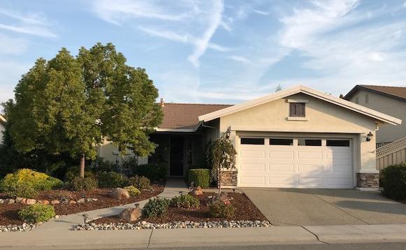 2784 Black Hawk Lane, Lincoln, CA 95648 (MLS #17066801) :: Keller Williams Realty