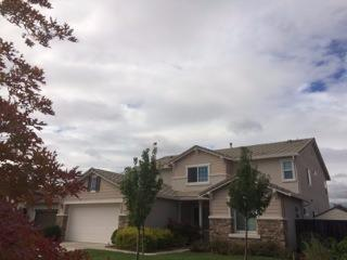 3630 Bridgeway Lakes Drive, West Sacramento, CA 95691 (MLS #17073090) :: Keller Williams - Rachel Adams Group