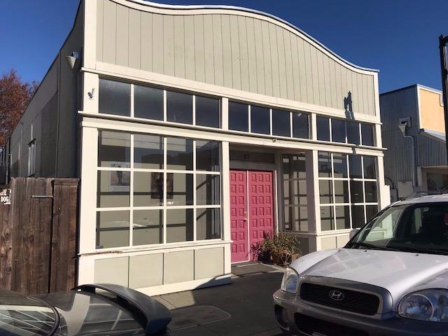51 Main Street, Isleton, CA 95641 (MLS #17074337) :: Keller Williams - Rachel Adams Group