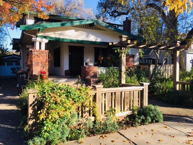 39 1st Street, Woodland, CA 95695 (MLS #17076504) :: Keller Williams - Rachel Adams Group