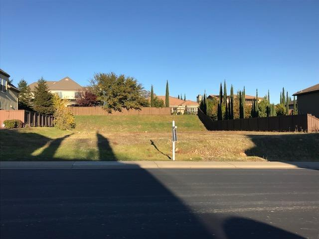 656 Glen-Mady Way, Folsom, CA 95630 (MLS #17077581) :: The Yost & Noble Real Estate Team