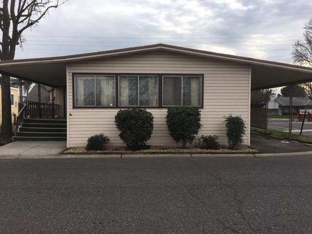 1 Schooner Lane, Modesto, CA 95356 (MLS #18004871) :: Keller Williams - Rachel Adams Group