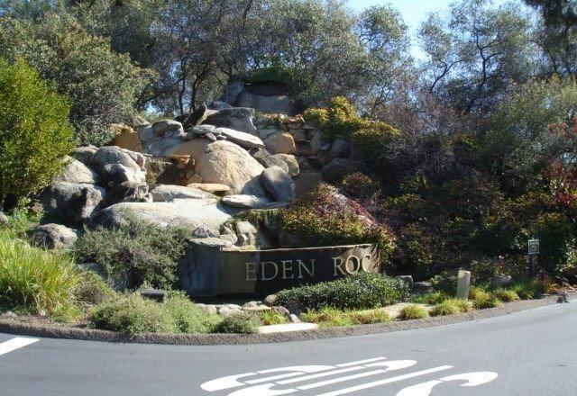 5525 Eden Roc Drive, Granite Bay, CA 95746 (MLS #18009921) :: Team Ostrode Properties