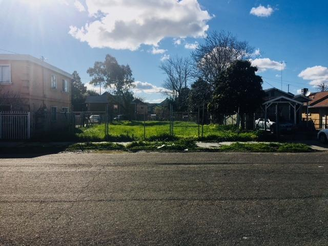 437 S Grant Street, Stockton, CA 95203 (MLS #18009951) :: Keller Williams - Rachel Adams Group