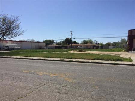 0 9th, Merced, CA 95340 (MLS #18017676) :: Keller Williams - Rachel Adams Group