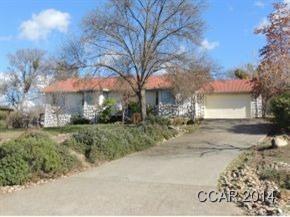2709 Huckleberry, Valley Springs, CA 95252 (MLS #18031902) :: The Merlino Home Team