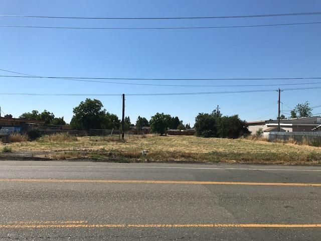 3354 Jefferson Blvd, West Sacramento, CA 95691 (MLS #18040808) :: Gabriel Witkin Real Estate Group