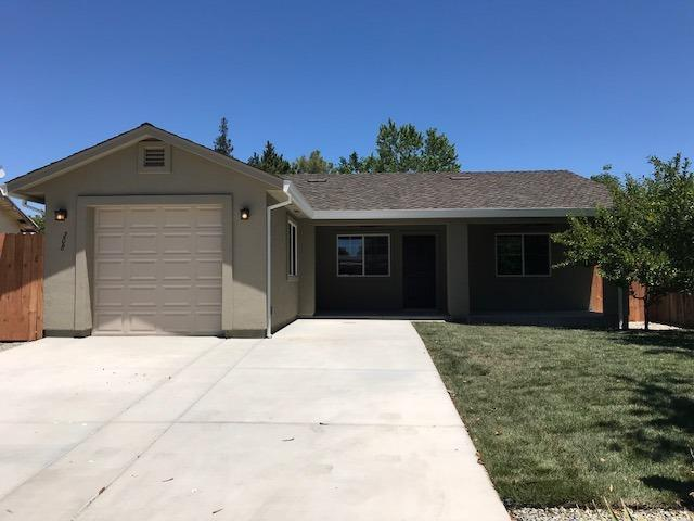 208 Fig Street, Roseville, CA 95678 (MLS #18041291) :: NewVision Realty Group