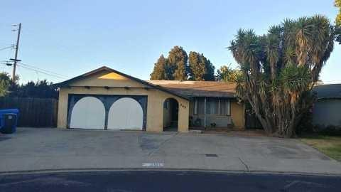 269 Grant Court, Manteca, CA 95336 (MLS #18044065) :: NewVision Realty Group