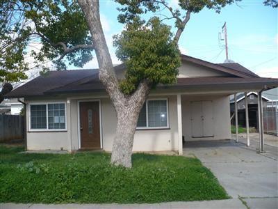 311 Olive Street, Wheatland, CA 95692 (MLS #18045613) :: Dominic Brandon and Team