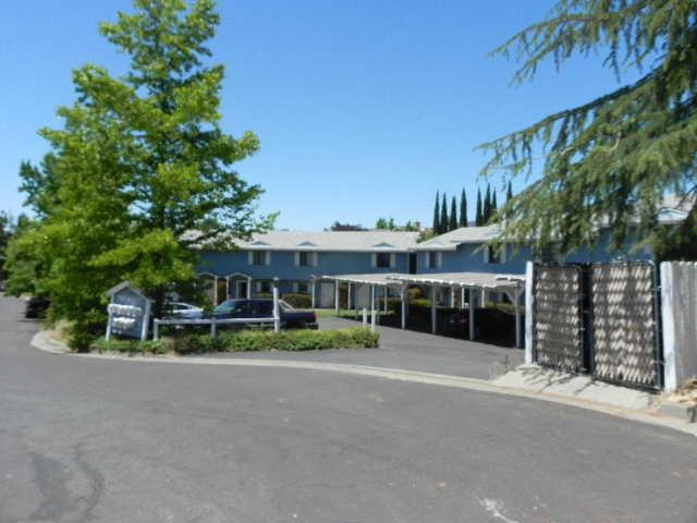 3397 Cimmarron Court, Cameron Park, CA 95682 (MLS #18046021) :: NewVision Realty Group