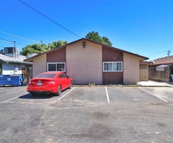 183 Broadway Avenue, Atwater, CA 95301 (MLS #18046554) :: Dominic Brandon and Team