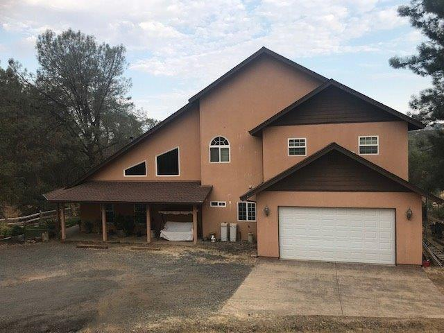 434 Pinon Drive, Copperopolis, CA 95228 (MLS #18055518) :: The Del Real Group
