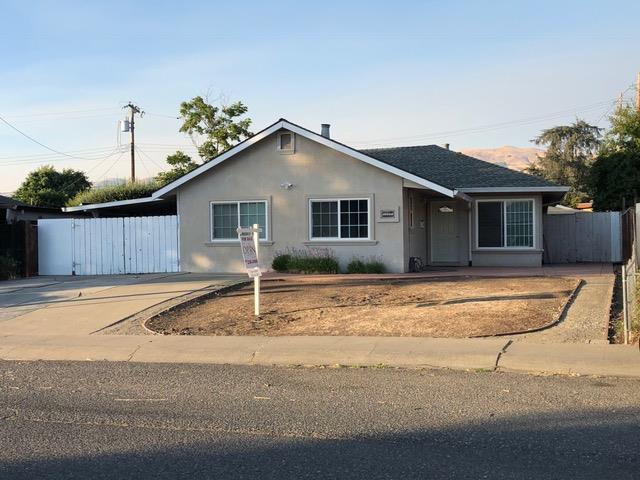 10346 Lochner Drive, San Jose, CA 95127 (MLS #18058032) :: REMAX Executive