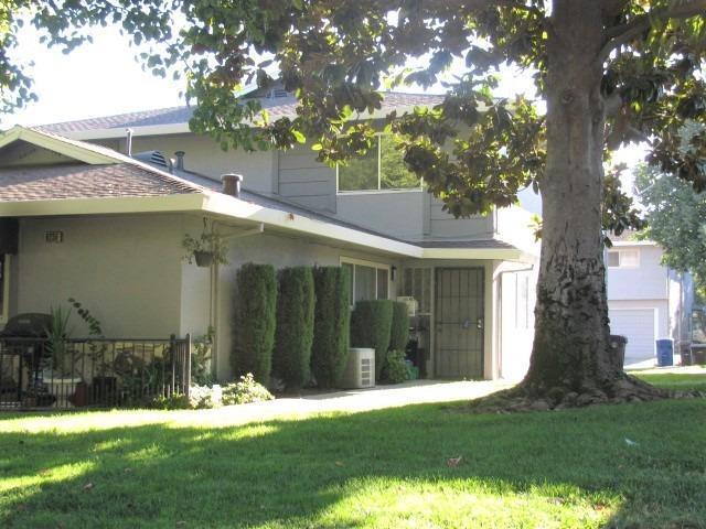 6236 Longford Drive #3, Citrus Heights, CA 95621 (MLS #18061278) :: REMAX Executive