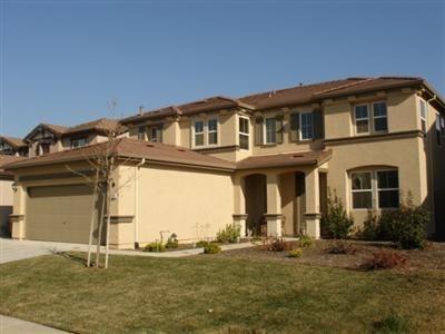 10165 Brian Kelly Way, Elk Grove, CA 95757 (MLS #18066077) :: Heidi Phong Real Estate Team