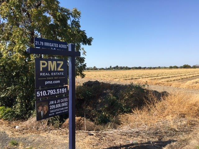 12925 W Bethany Road, Tracy, CA 95304 (MLS #18067867) :: Heidi Phong Real Estate Team