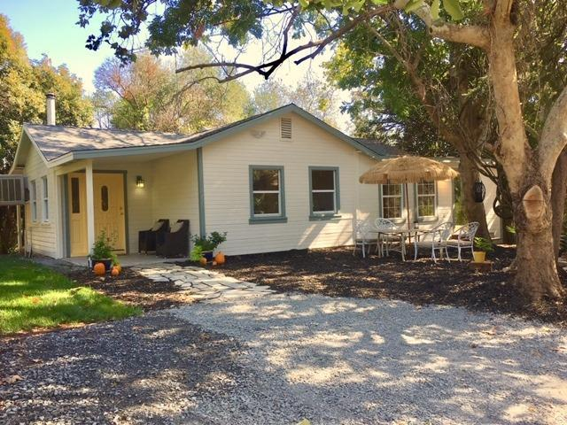 1370 Taylor Road, Penryn, CA 95663 (MLS #18069541) :: Dominic Brandon and Team