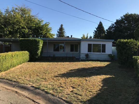 11 Burnette Court, Napa, CA 94558 (MLS #18071963) :: Heidi Phong Real Estate Team