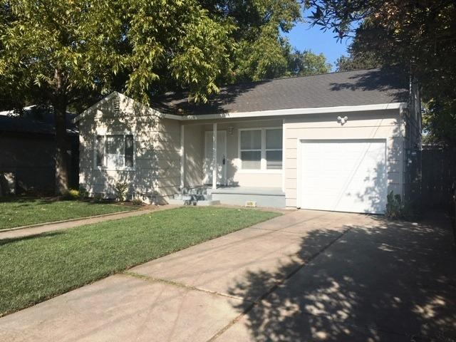 1475 W South Tuxedo Avenue, Stockton, CA 95204 (#18072439) :: The Lucas Group