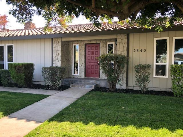 2840 Robmar Court, Ceres, CA 95307 (MLS #18074742) :: Dominic Brandon and Team