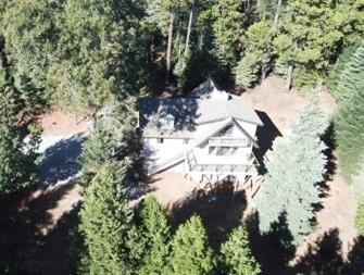 2079 Raccoon Trail, Pollock Pines, CA 95726 (MLS #18076541) :: Dominic Brandon and Team