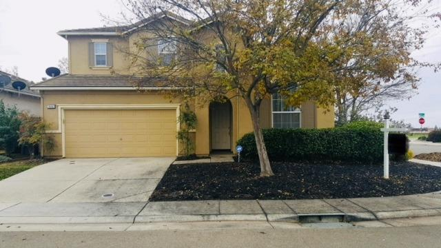 9440 Pinot Blanc Court, Elk Grove, CA 95624 (MLS #18079753) :: The MacDonald Group at PMZ Real Estate