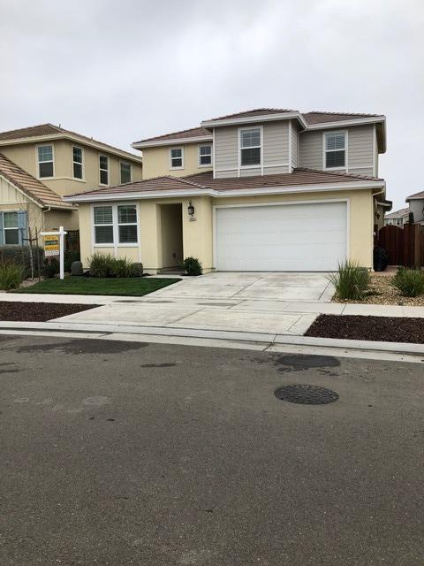 18094 Calaveras Drive, Lathrop, CA 95330 (MLS #18080724) :: REMAX Executive