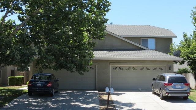 3156-3160 Pennington, Live Oak, CA 95953 (MLS #18081741) :: REMAX Executive