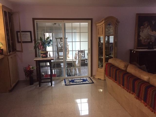 8357 Barton Road, Granite Bay, CA 95746 (MLS #19001422) :: Keller Williams Realty - Joanie Cowan