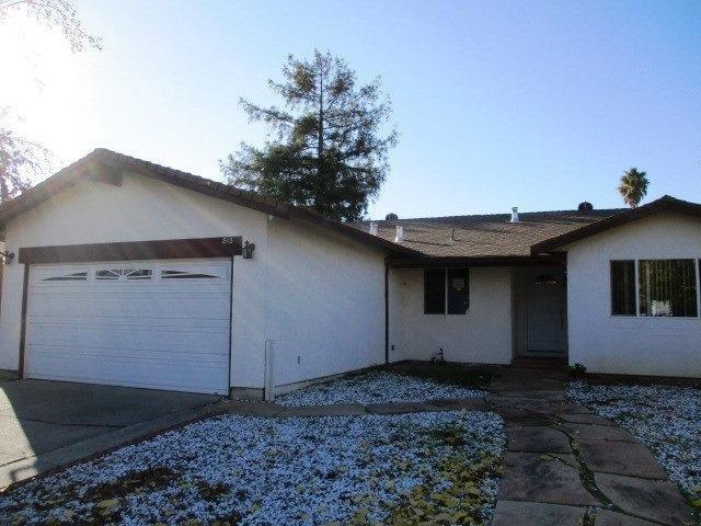 812 Tree Duck Way, Suisun City, CA 94585 (MLS #19002599) :: Dominic Brandon and Team